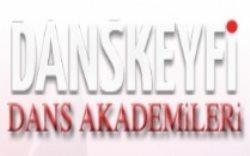 Danskeyfi Dans Akademileri