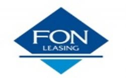 FFK Fon Finansal Kiralama A.Ş
