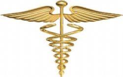 Koçak Tıp Veteriner Gıda Teknolojileri Ltd.Şti.