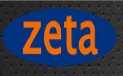 Zeta Kimya