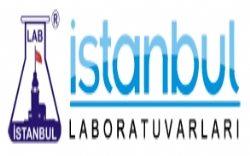 İstanbul Laboratuvarları ve Görüntüleme Merkezi Tic.Ltd.Şti ®
