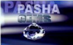 Pasha Gems