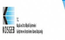 Eksmen Makine San.Tic.Ltd.Şti.