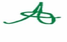 Akıncı Ağaç Ürünleri San. ve Tic. Ltd. Şti.