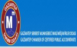 Gaziantep Serbest Muhasebeci Mali Müşavirler Odası