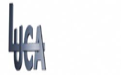 Luca Türkiye´nin İlk ve Tek Web Tabanlı Merkezi Muhasebe Sistemi