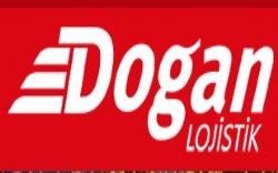 Doğan Lojistik (İzmir)