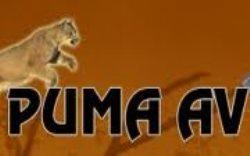 Puma Av