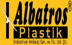 Albatros Plastik Sanayi