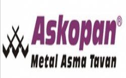 Askopan İnş. ve Yapı Sis. San. Tic. Ltd. Şti.
