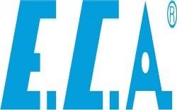 E.C.A Yazıcılar Yapı Mark.Ltd.Şti.