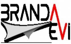 Branda Evi