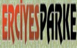 Erciyes Parke