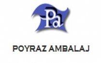 Poyraz Ambalaj