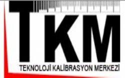 TKM Kalibrasyon