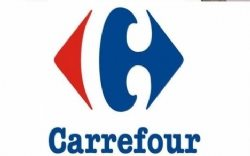 Carrefour İstanbul İçerenköy