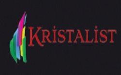 Kristalist