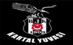 Bjk Store (Kıbrıs)