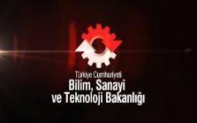 Seyhan Vodafone Shop