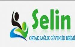 Selin Osgb