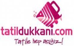 Tatildukkani.com Onp Turizm Yatırımları San. Tic. Ltd. Şti.