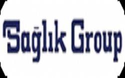 Sağlık Group