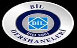 Bil Dershaneleri Urla
