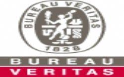 Bureau Veritas Gozetim Hizmetleri Ltd. Sti