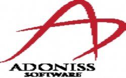 ADONİSS / EYELOGİC