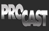 Procast Metal San. ve Tic. Ltd. Şti.