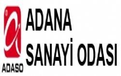 ADANA SANAYI ODASI