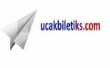 Ucakbiletiks.com