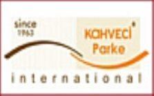 Kahveci Parke Bursa