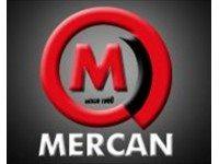 Mercan Beyoğlu
