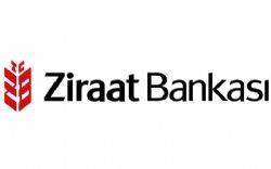 Ziraat Bankası Muratpaşa Şubesi