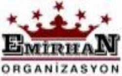 Emirhan Organizasyon & Parti Market