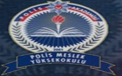 Trabzon Polis MYO