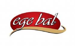 Ege Bal