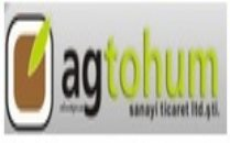 AG Tohum San. Tic. Ltd. Şti
