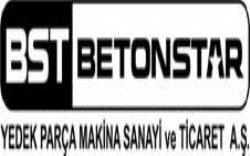 BetonStar (İstanbul)