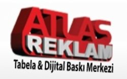 Atlas Reklam San. Tic. Ltd. Şti.