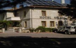 Cappadocia Yıldız Hotel