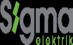 Sigma Elektrik San. ve Tic. Ltd. Şti.