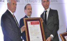 Bahçeşehir Koleji Manavgat Anadolu L.