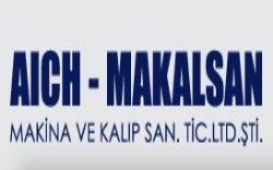 İzgören Akademi (Bursa)