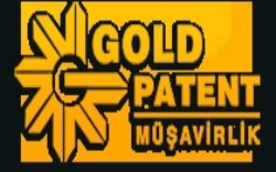 Gold Patent