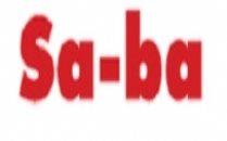 SA-BA Endüstriyel Ürünler İmalat ve Tic. A.Ş.