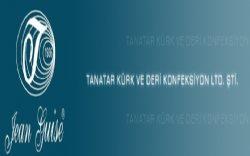Tanatar Konfeksiyon San. ve Tic. A.Ş.