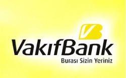 HHB FUAR ORGANİZASYON REKLAM LTD.ŞTİ.