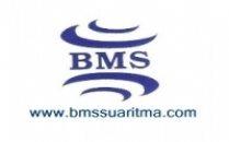 Bms Su Arıtma Sistemleri Ve Çelik Mutfak Ürünleri